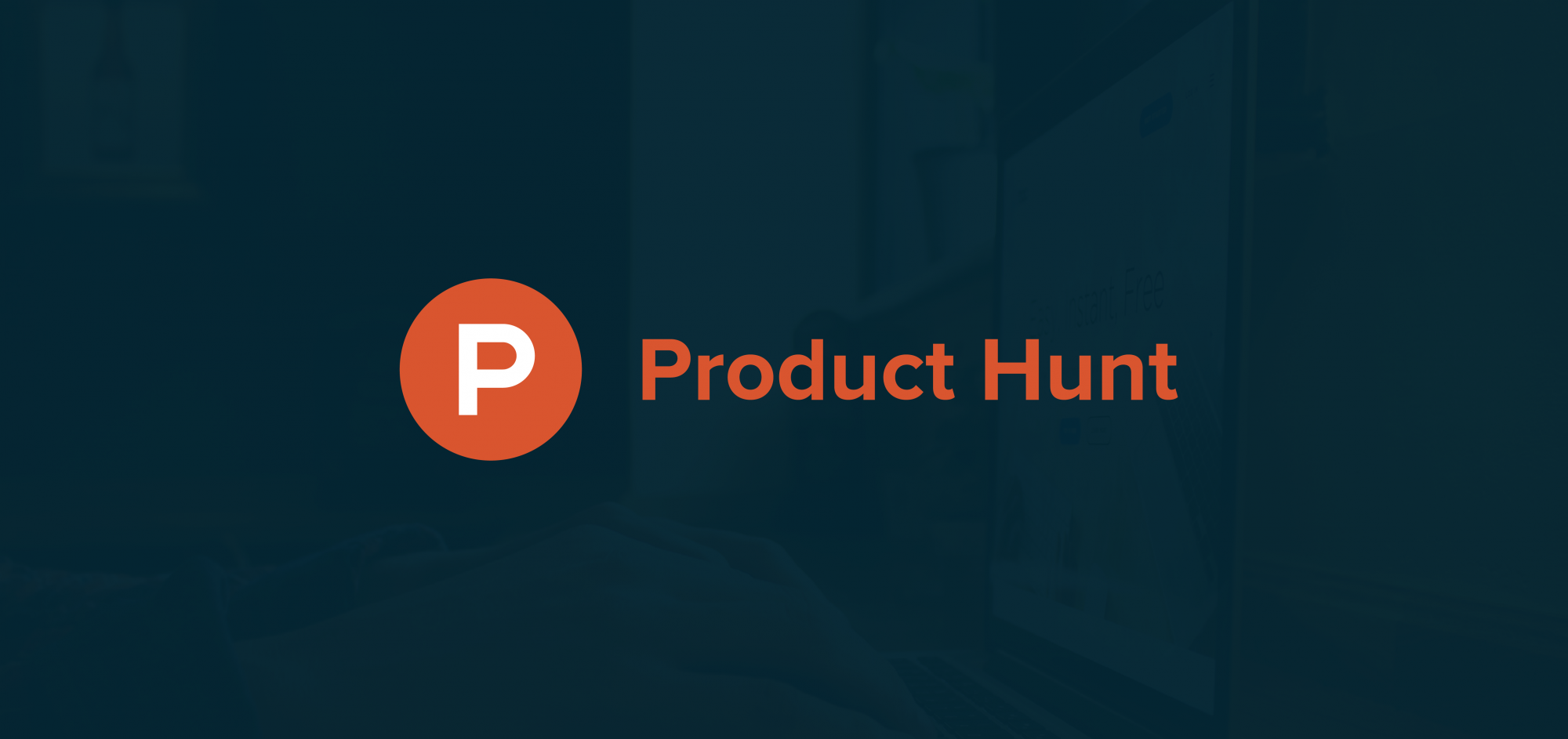 christmas came early for tap with a product hunt feature